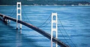 Çanakkale Köprüsü nereye yapılacak?