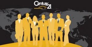 Century 21'den emlak satışlarını artıracak akıllı sistem!