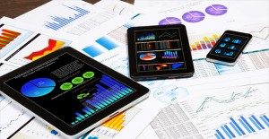 Ekonomide Ağustos 2016 trendleri raporu yayınlandı!