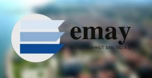Emay İnşaat'tan Yalova'ya 400 milyon dolarlık yatırım!