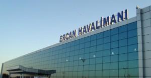 KKTC Ercan Havalimanı 2018'de hazır!