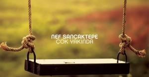 Nef'ten yeni proje; Nef Sancaktepe