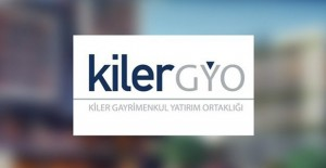 Referans Kartal Panorada / İstanbul Anadolu / Kartal