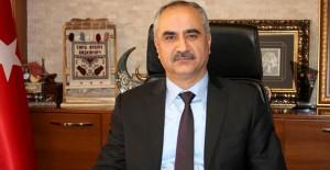 'Sivas'ın en güzel bölgesi kentsel dönüşüm ile oluşacak!'