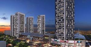Söğüt İnşaat'tan yeni proje; MetromallAnkara