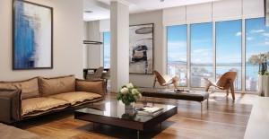 Suaden Home By Güneri fiyat listesi!