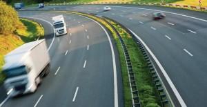 Yol yapımında asfalt yerine atık plastikler kullanılacak!