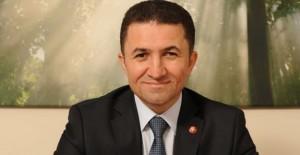 216 Yapı'dan Fenerbahçe Dalyan'a ultra lüks proje!