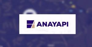 Ana Yapı Kurtköy projesi İstanbul Kurtköy'de yükselecek!