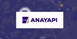 Ana Yapı Kurtköy projesi ön talep formu!