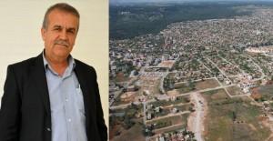 'Antalya Kepez kentsel dönüşümde kat artışı yapılmalı!'