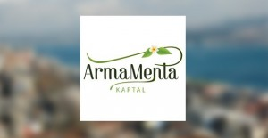 ArmaMenta Kartal / İstanbul Anadolu / Kartal