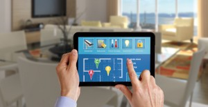 BaaS ile akıllı binalarda sistemler daha kolay entegre olacak!