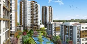 Başakşehir'e yeni proje; Vadişehir