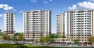 Başakşehir'e yeni proje; Vadiyaka Başakşehir
