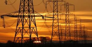 Bursa'da 1 haftalık elektrik kesintisi!