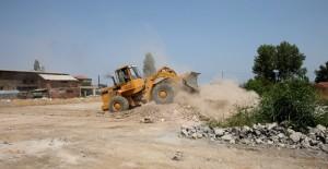 Bursa kentsel dönüşüm projeleri ile yenileniyor!