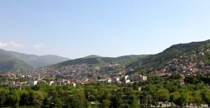 Bursa yaşam kalitesi en yüksek 28. şehir oldu!