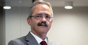 'Ankara Çankaya, konut projeleri ile değerleniyor!'