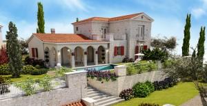 Çeşme Jardin Eden'de son 10 villa için büyük fırsat!