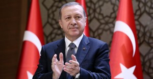 Cumhurbaşkanı Bursa'da 759 milyon TL'lik yatırımın açılışını yapacak!