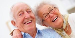 DenizBank'tan ev almak isteyen emeklilere özel imkanlar!