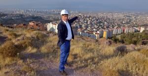 Ege Koop 2017'de Anadolu'ya açılıyor!