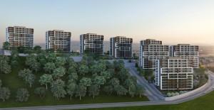 Ege Koop'tan Çiğli projesi; İzmir Körfez Evleri