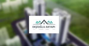 Ekşioğlu Akyapı Kartal / İstanbul Anadolu / Kartal
