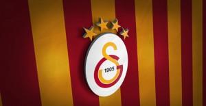 Galatasaray Uskumruköy'e taşınıyor!