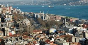 Kartal Emre Sitesi'nde kentsel dönüşüm 14 Ekim'de başlıyor!