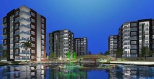 Panorama Evleri Antalya ne zaman teslim?