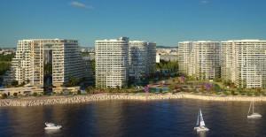 SeaPearl Ataköy'de ödeme planınızı siz belirleyin!