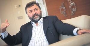 Sur Yapı konutta 310 milyon lira ciro yaptı!