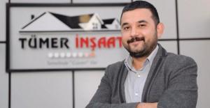 Tümer İnşaat'tan Adana'ya 7 kentsel dönüşüm projesi!