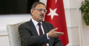"""We Haliç """"Bizim Haliç Gaziosmanpaşa"""" olsun!"""