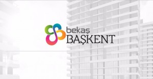 Ankara Çiğdem'e yeni proje; Bekaş Başkent