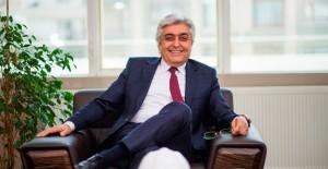 Bekir Karahasanoğlu, 'Büyükşehirlere gerçek konforu getireceğiz'!