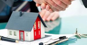 Günlük kiralık evler son 3 yılda 500 milyon dolar ciro yaptı!