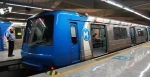 İşte İstanbul'da yapılacak 6 yeni metro hattı ve detayları!