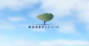 İzmir Kuzeyşehir projesi ön talep topluyor!