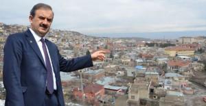 Kayseri Hacılar kentsel dönüşüm projesi detayları!