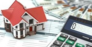 Konut kredisi güncel faiz oranları! 14 Kasım 2016