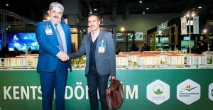 Kuveytli dev yatırımcı, Trabzon, Bodrum ve Bursa'ya yatırım yapacak!