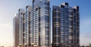 Pana Yapı'dan yeni proje; Brooklyn City Fikirtepe