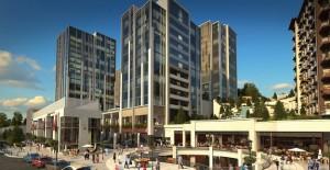 Piyalepaşa İstanbul'da daire fiyatları 837 bin TL'den başlıyor!