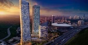 Skyland İstanbul'da kişiye özel ödeme planı hazırlanıyor!
