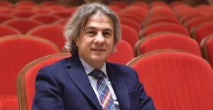 'Smart Beyoğlu projesi ile ilçede fiyatlar arttı!'