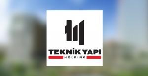 Teknik Yapı'dan Fikirtepe'ye 'Up' projesi; Uplife Kadıköy