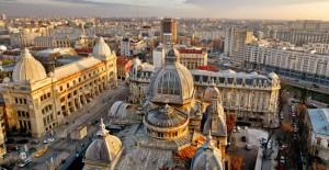 Türk yatırımcılar Romanya'dan ev alıp kiraya veriyorlar!